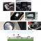 2015 Mercedes C Class interior 60x60 2015 Mercedes C Class Order Guide Revealed