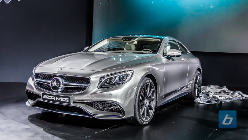 2015-Mercedes-S63-AMG-Coupe-1.jpg