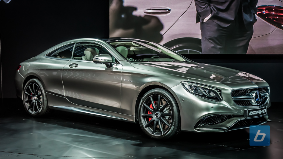 https://www.benzinsider.com/wp-content/uploads/2014/04/2015-Mercedes-S63-AMG-Coupe-5.jpg