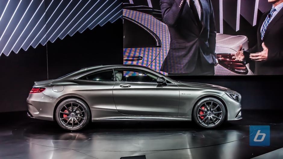 https://www.benzinsider.com/wp-content/uploads/2014/04/2015-Mercedes-S63-AMG-Coupe-6.jpg