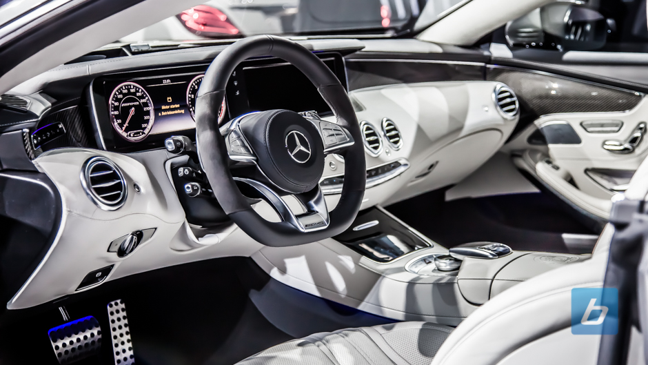 2015 mercedes s63 amg coupe unveiling photos a mercedes benz fan blog. Black Bedroom Furniture Sets. Home Design Ideas