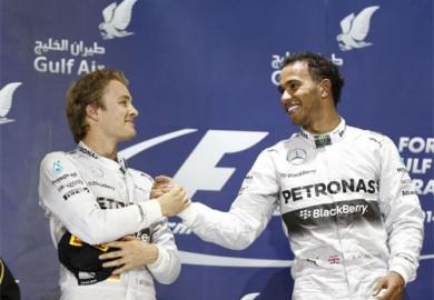 Mercedes-AMG-Petronas-F1-Lewis-Hamilton-wins-Bahrain-Grand-Prix-Nico-Rosberg-second-5
