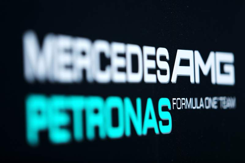 team mercedes Team Mercedes Has Not Shown Its Full Potential in F1 Yet