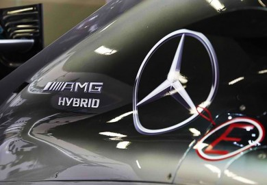Mercedes-AMG-Petronas-F1-W05-Hybrid-renamed