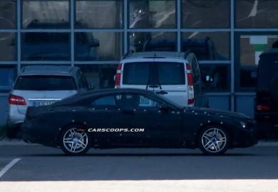 Mercedes-Benz_S-Class_Cabriolet_spy-shots_001
