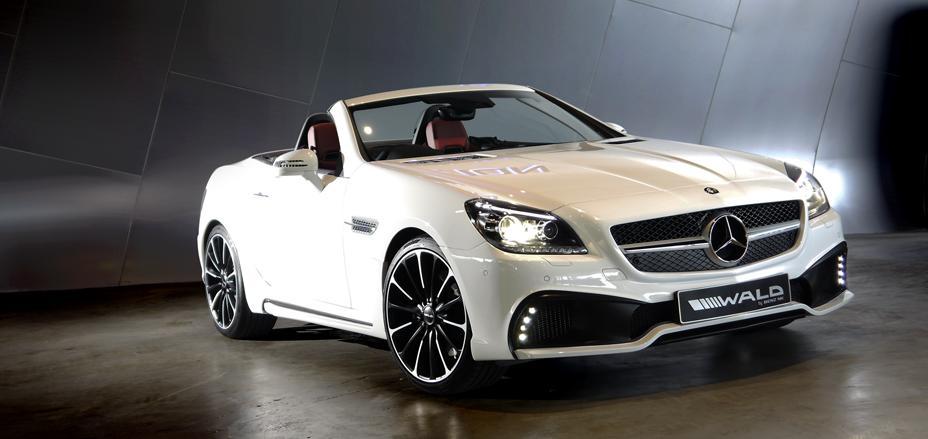 Mercedes Benz Slk R171 2004 further Mercedes Benz Slk 55 Amg 2012 Belleza Deportiva furthermore 2016 Mercedes Slk 350 additionally 2014 Mercedes Slk250 Review also File Mercedes Benz R171 front 20080801. on slk350 convertible