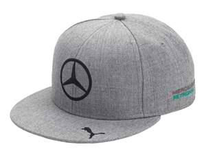 Cool Mercedes Benz Themed Gift Ideas for Fathers Day