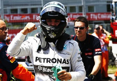Nico-Rosberg-takes-pole-position-at-2014-Canadian-Grand-Prix