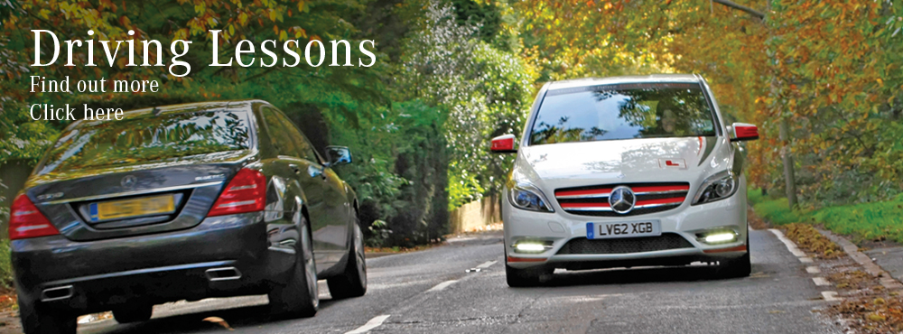 mercedes benz driving academy a mercedes benz fan. Cars Review. Best American Auto & Cars Review
