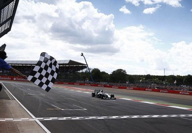 F1-Mercedes-AMG-Petronas-Lewis-Hamilton-wins-2014-British-Grand-Prix