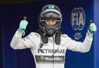 Mercedes-AMG-Petronas-Nico-Rosberg-pole-position-2014-British-Grand-Prix