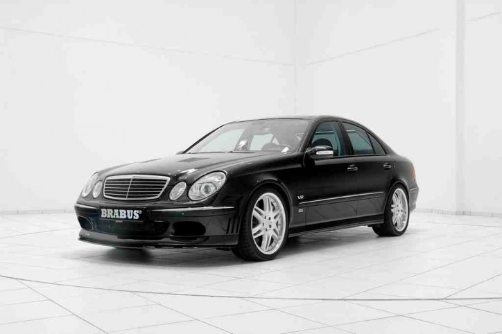 Three common mercedes faults you can fix yourself for Common problems with mercedes benz c class