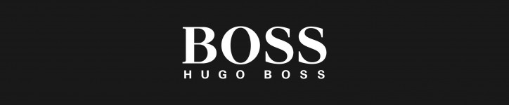 hugo boss 724x150 Hugo Boss Joins Mercedes Bandwagon in Formula One