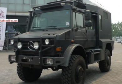 Unimog u5000 for sale unimog u3000 u4000 u5000 best car for Mercedes benz for sale under 5000