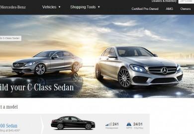 2015_Mercedes-Benz_C-Class_Configurator