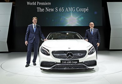 Mercedes-S-65-AMG-Coupe_world-premiere_Moscow_MIAS-2014