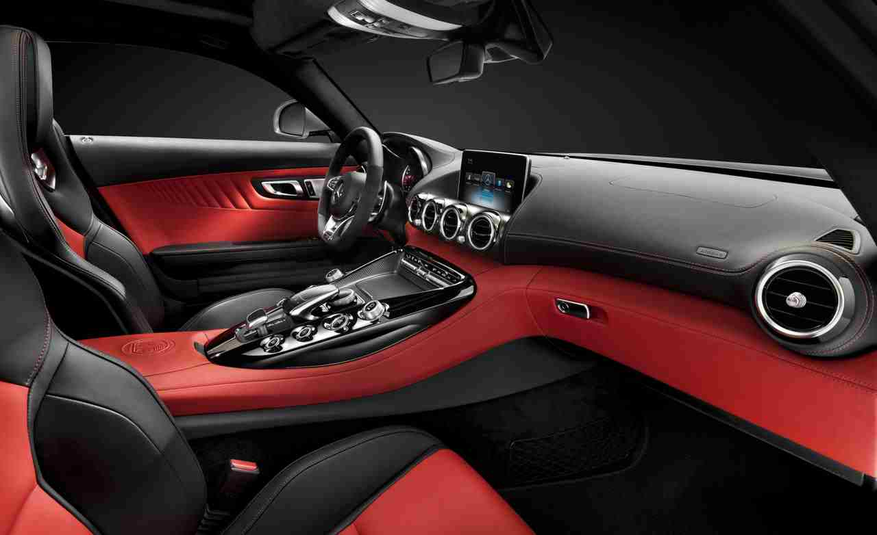 popular postsrecent posts - G Wagon Red Interior