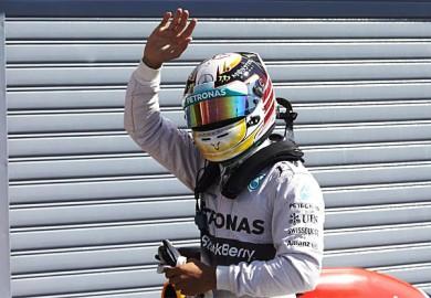 Lewis-Hamilton-pole-position-2014-ITALIAN-GRAND-PRIX-MERCEDES-AMG-PETRONAS-F1