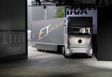 mercedes-benz future truck 2025 (1)