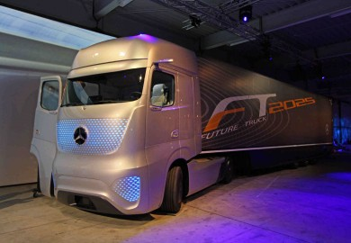 mercedes-benz future truck 2025 (36)