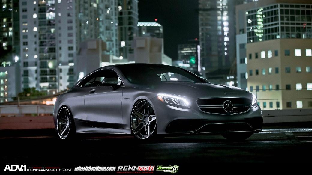 13 Benzinsider Com A Mercedes Benz Fan Blog