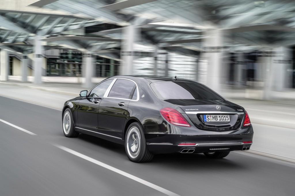 https://www.benzinsider.com/wp-content/uploads/2014/11/2016-Mercedes-Maybach-S-600-13.jpg
