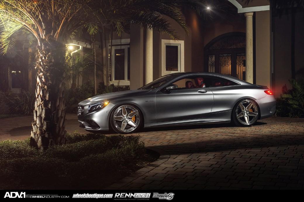 6 Benzinsider Com A Mercedes Benz Fan Blog