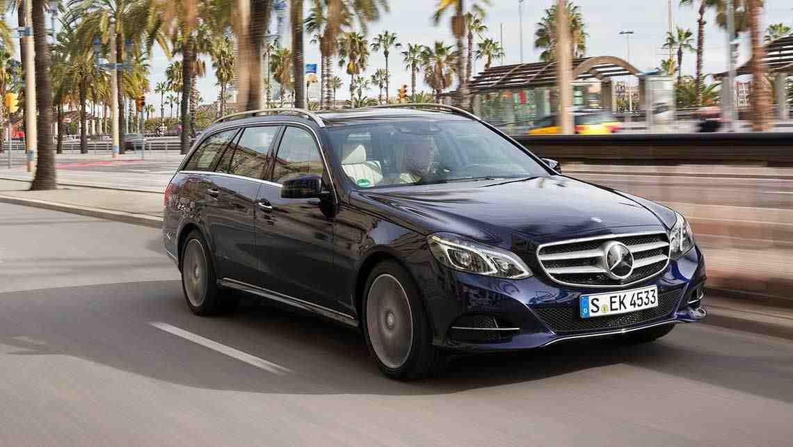 https://www.benzinsider.com/wp-content/uploads/2014/11/Mercedes-Benz-E-Class-Estate.jpg