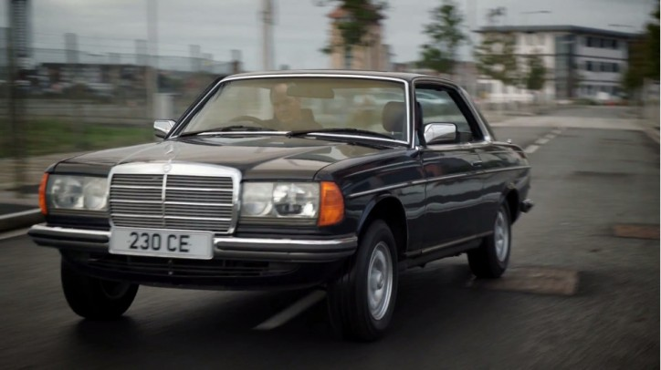 mercedes benz g cl reliability with The Mercedes Benz W123 Is The Finest Saloon Car In The 20th Century on 2011 Mercedes Benz SLK Class Reviews C22412 in addition The Mercedes Benz W123 Is The Finest Saloon Car In The 20th Century likewise 2004 Mercedes Benz SLK Class Reviews C6114 furthermore Startuned Magazine December 2012 together with Brands With Reliable Engines.
