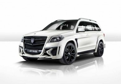 mercedes gl black crystal (13)