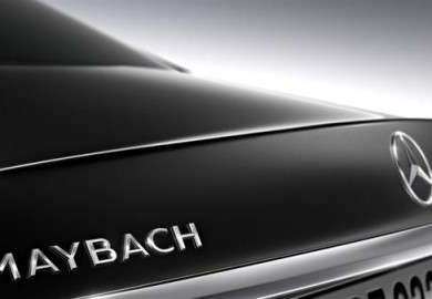 mercedes-maybach s600 teaser (1)