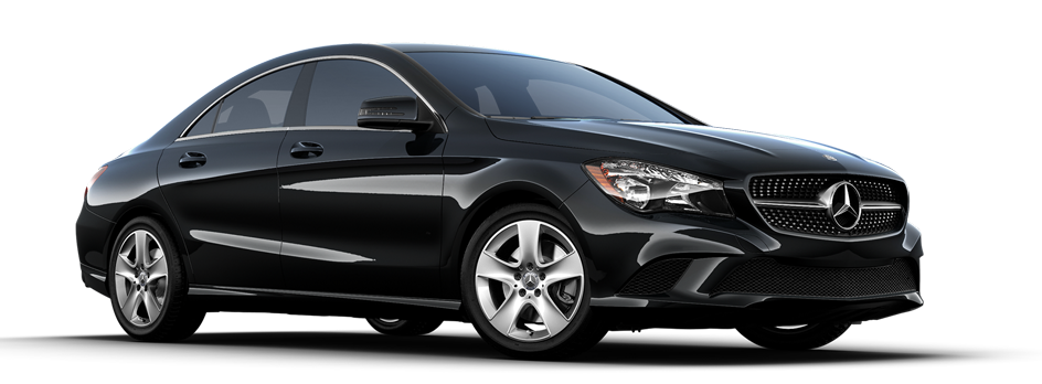 2015 mercedes benz cla 250 coupe a mercedes benz fan blog. Black Bedroom Furniture Sets. Home Design Ideas