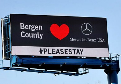 Mercedes-Benz-USA