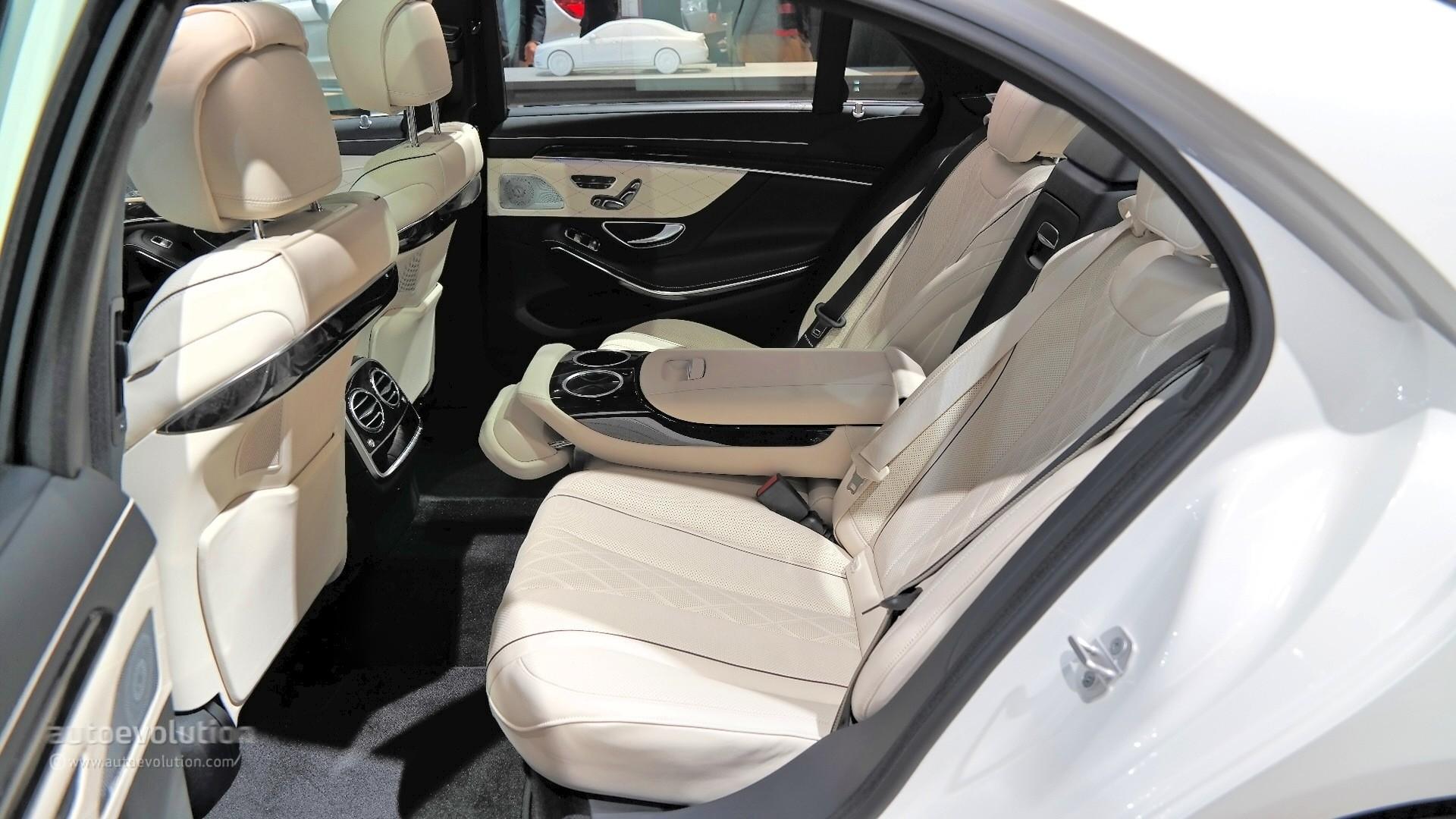 https://www.benzinsider.com/wp-content/uploads/2015/01/2015-Mercedes-Benz-S550-Plug-In-Hybrid-28.jpg