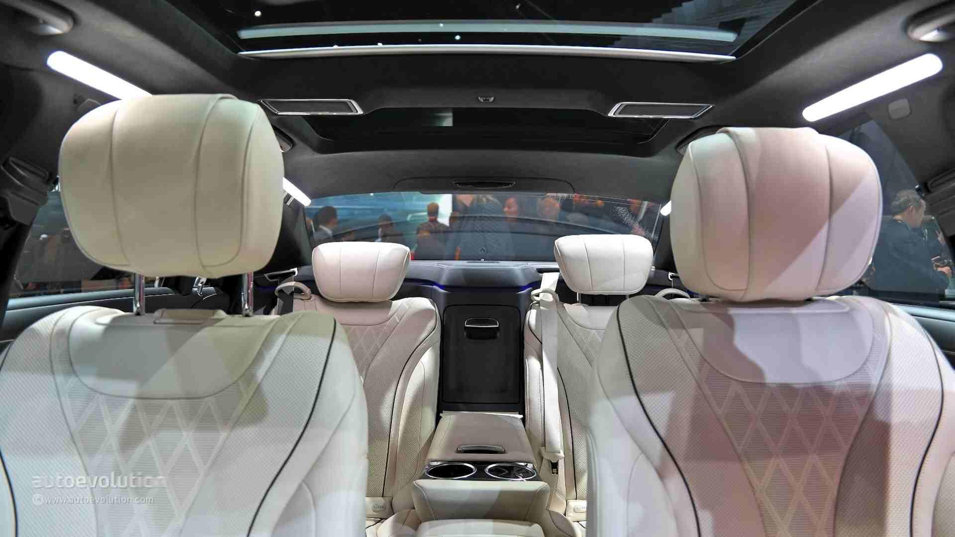 2015 mercedes benz s550 plug in hybrid 29 - S550 Plug In Hybrid