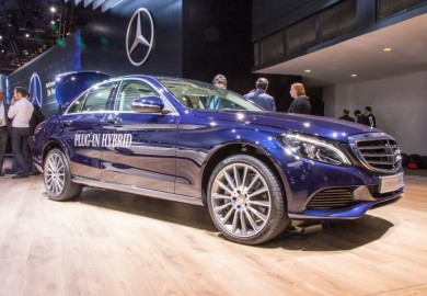 2016-mercedes-benz-c350-plug-in-hybrid-live-photos-2015-detroit-auto-show_100497022_l