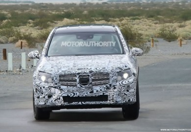 mercedes-benz glc spy shots (3)