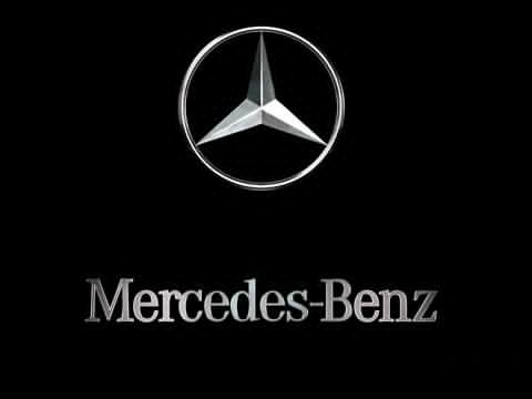 Mercedes benz loses u s crown to bmw for Crown mercedes benz