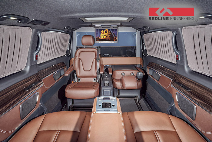 redline engineering mercedes-benz viano (65)