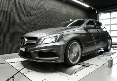 Mcchip-Mercedes-A45-AMG-1