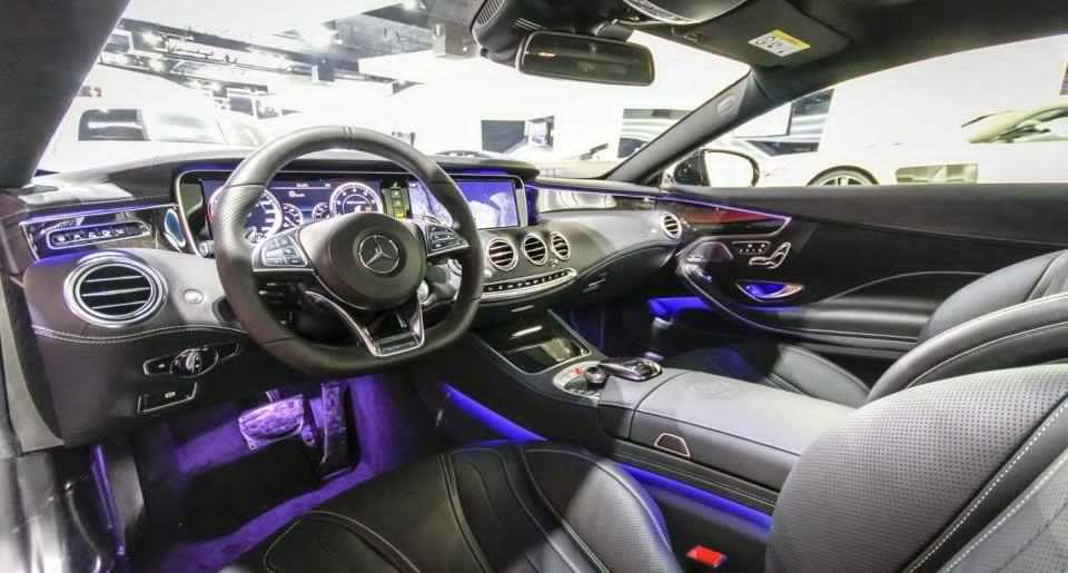 04 furthermore Gle 450 Amg 4matic Coupe Gle 450 Amg 4matic Coupe besides Brabus Mercedes S63 Amg Coupe 9 likewise Photos together with Mercedes Benz. on 2015 mercedes s600 coupe