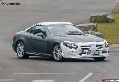 mercedes-benz sl makeover (3)