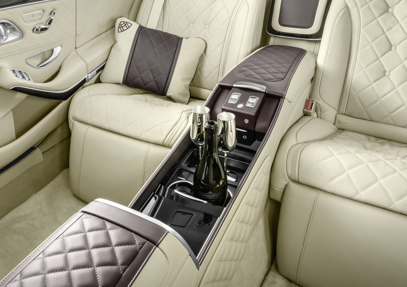 maybach interior 2015. leave a comment cancel reply maybach interior 2015