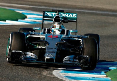 Qualcomm_Mercedes-AMG-Petronas-F1