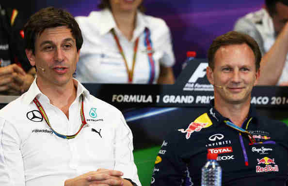 toto-wolff-and-christian-horner.jpg