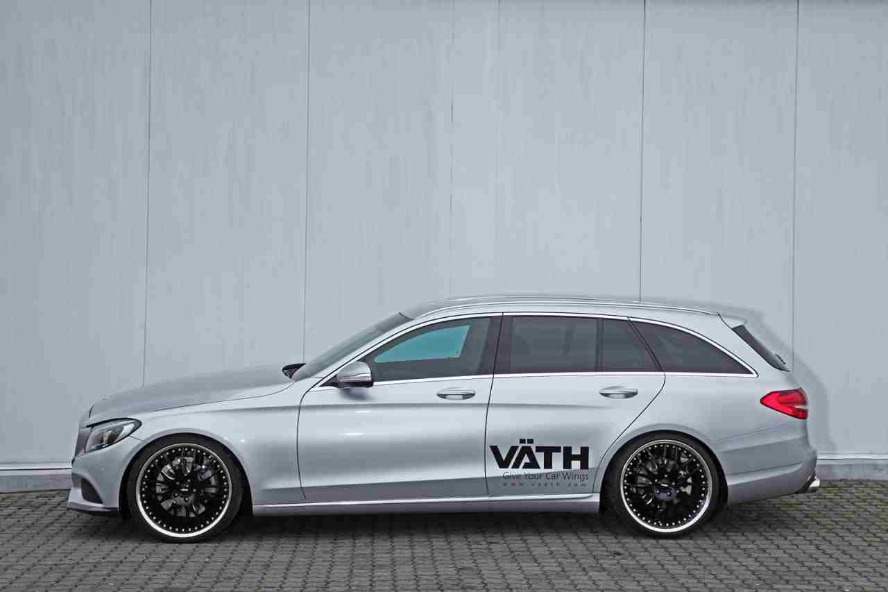 mercedes benz g cl features with Vath Mercedes C Class Estate 12 on 2016 Mercedes Benz Cla Class Release Date furthermore Moonshine Matte Black Mercedes Benz Cl 500 By Famous Parts furthermore 100237574 2010 Mercedes Benz M Class 4matic 4 Door 5 5l Open Doors likewise Examining Closer The Features Of The Mercedes Gla 45 Amg 4matic besides 2015 Mercedes Benz S 500 S 63 Amg Coupe Review.