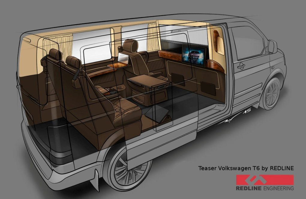 Style Starboard Round Up Beach Cabanas also Redline Engineering Enhances The Interior Of The 2015 Mercedes Benz V Class moreover Table Linens Round besides Creamy White Natural Conch Shell likewise Grey Mounted In A Country Style Kitchen 7437. on tent chairs