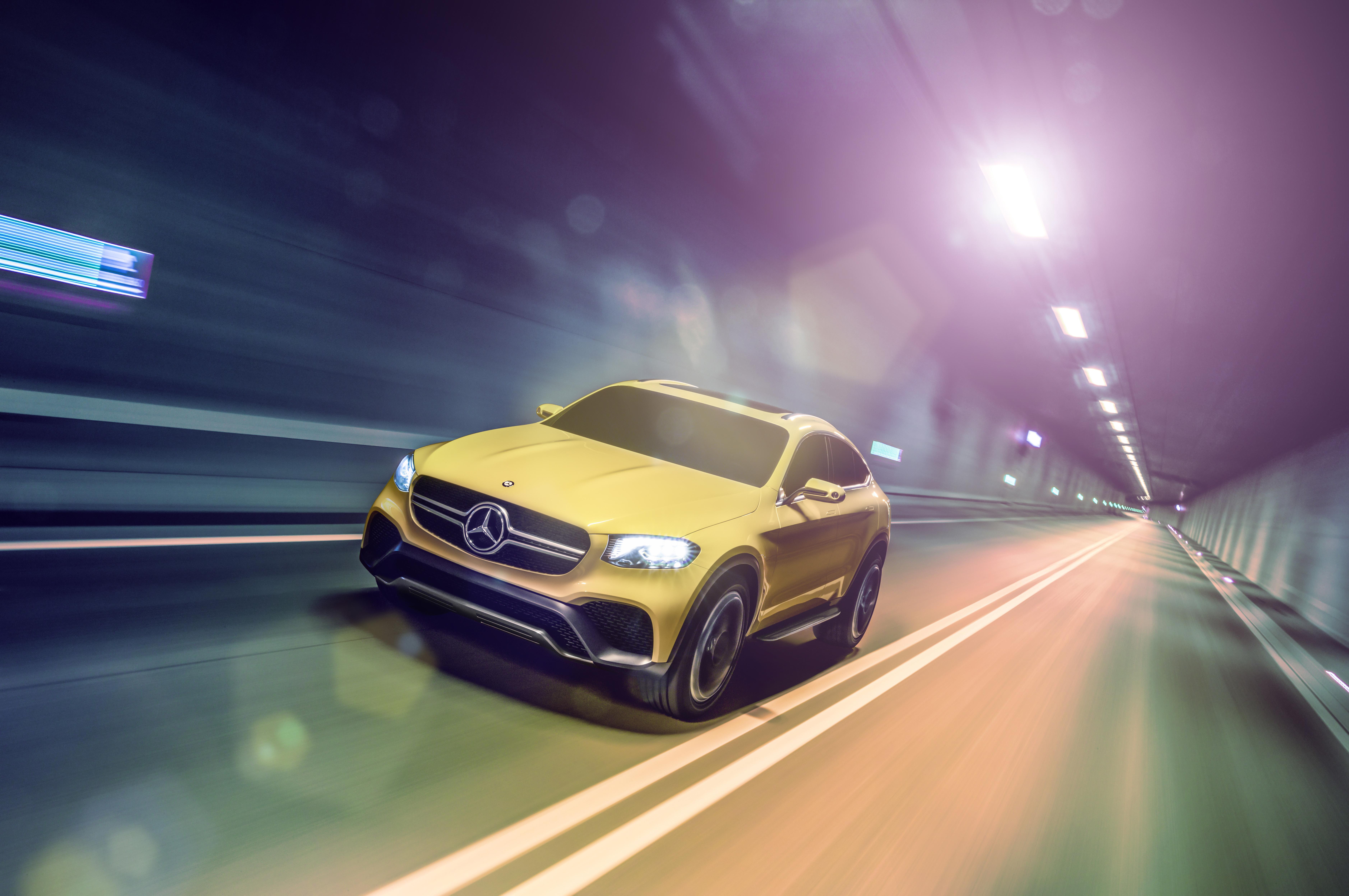 http://www.benzinsider.com/wp-content/uploads/2015/04/mercedes-benz-glc-coupe-concept-2.jpg