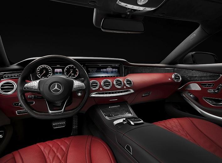 2015-Mercedes-Benz-S-Class-interior