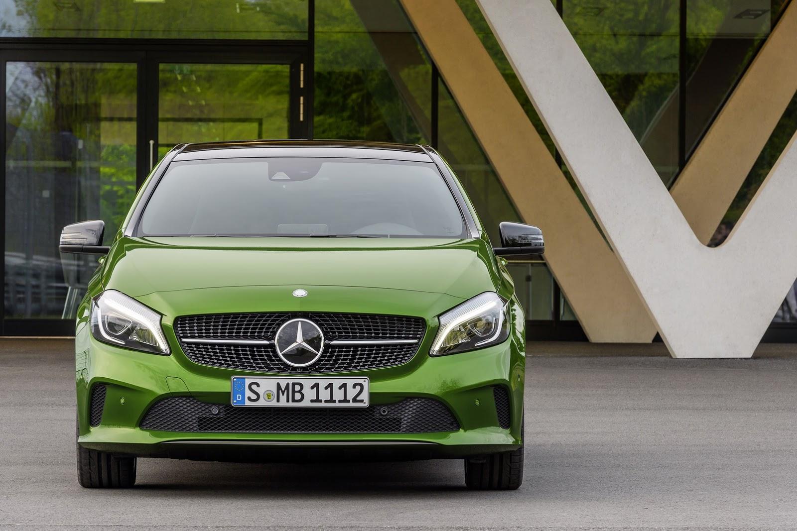 https://www.benzinsider.com/wp-content/uploads/2015/06/2016-Mercedes-Benz-A-Class-11.jpg